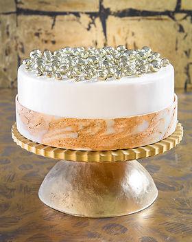 עוגת ראווה לאירועים  Jerusalem.jpg