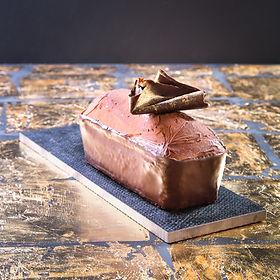 עוגת ראווה טריו שוקולד.jpg
