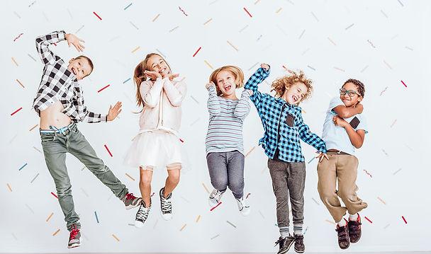 Happy-kids-jumping.jpg