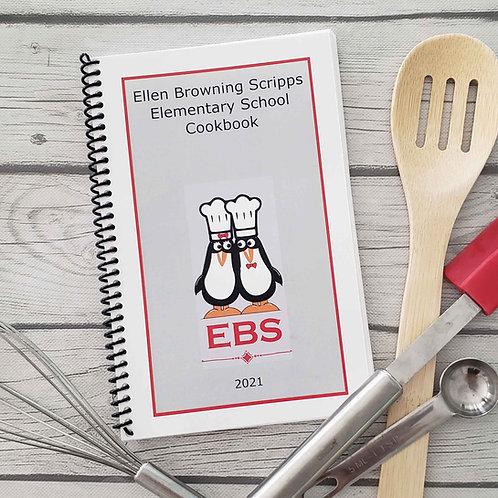 EBS Cookbook 2021