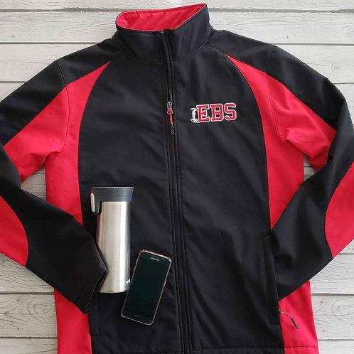 Mens - EBS Sport-Tek Jacket