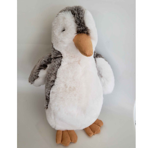 Plush Penguin - Large