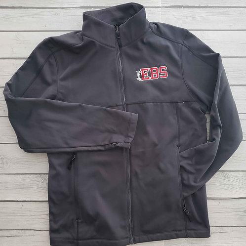 Mens - EBS Fleece Jacket