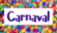 carnaval-f-1080x630.png