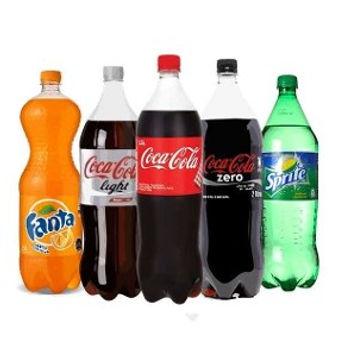 pack-8-coca-cola-sin-azucarspritefanta-2