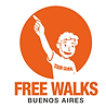 Logo-Free-Walks-2019-01.png