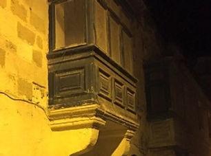 South Valletta Ghost Tour