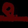 Kunakkuna Experiences - Logo (Vector).pn