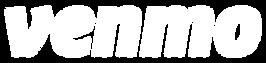 194-1941332_venmo-flipbills-venmo-hd-png
