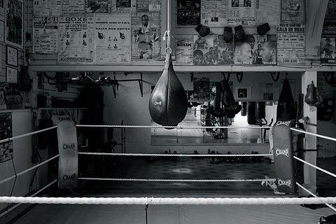 boxing-gym.jpg