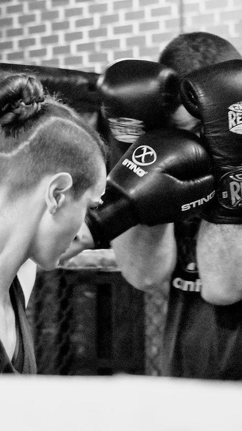 boxing-sparring-partner.jpeg