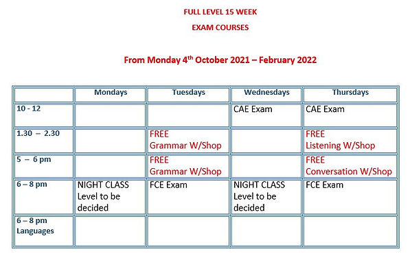 EXAM TIME TABLE OCT 2021.JPG