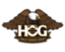 new-HOG_Logo_color.jpg