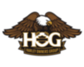 new-HOG_Logo_color.jpg