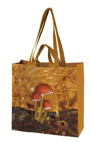 Mushroom Tote