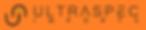 ULTRASPEC iMPORTS