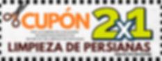 CUPÓN (1).jpg
