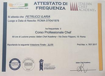 ATTESTATO_ItalianChefAcademy