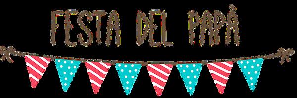 festa-del-pap%C3%A0-png-2_edited.png