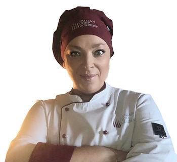 Ilaria Petrucci Chef.JPEG