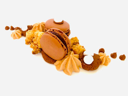 Dessert - DELIVERY GOURMET