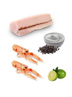 carpaccio pesce spada2.jpg