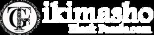 www.tahitigemfair.com