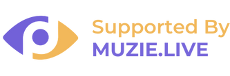 Supported By Muzie (Large).png