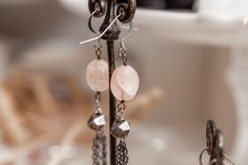 Boutique Spa- Jewelry