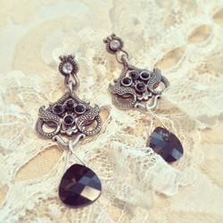 Boutique Spa - Jewelry