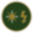 HSOP web icons-02.png
