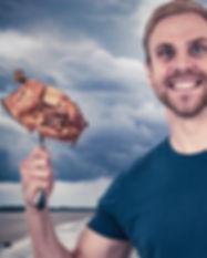 man with chicken-1-2.jpg