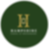 HSP logo II circular.png