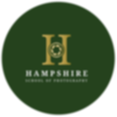 Hampshire School of Photography - workshops, courses & private tuition