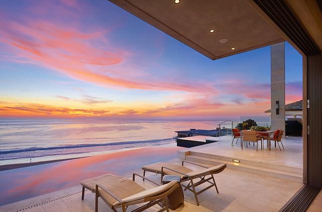 Beach Sunset.png