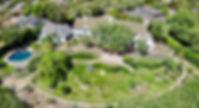 Overlook Aerial.jpg