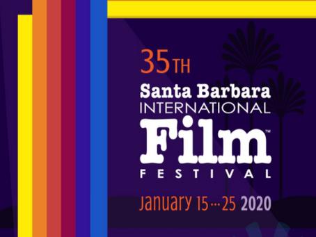 Santa Barbara International Film Festival