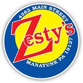 Zestys_Logo.png