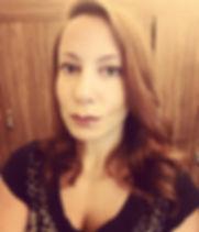 Jody Braverman, Health & Fitness content creation, marketing, brandin, copywriting, health coaching, atlanta GA
