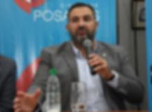 congreso_posadas5.jpg