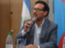 congreso_posadas4.jpg