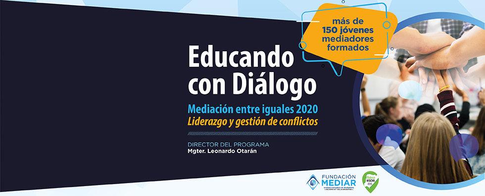 placa_web_educando_dialogo.jpg