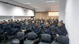 mediacion_policial1.jpg