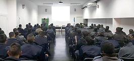 mediacion_policial2.jpg