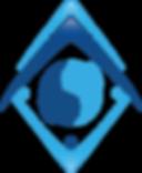 isotipo_fundacion.png