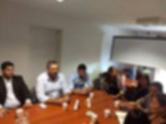 reunion_representantes_salteños2.jpg