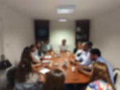reunion_representantes_salteños.jpg