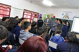 educandocondialogo1.jpg