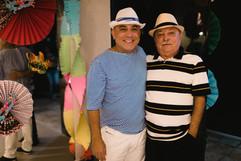 CarnavalAdulto2019(11).jpg