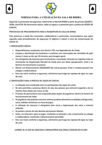 NORMAS-PARA-A-UTILIZAÇÃO-BIRIBA.jpg